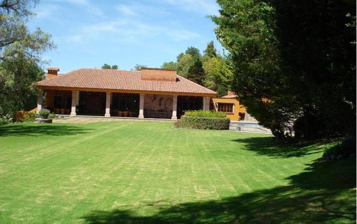 Foto de casa en venta en  nonumber, tepeji, tepeji del r?o de ocampo, hidalgo, 381706 No. 01