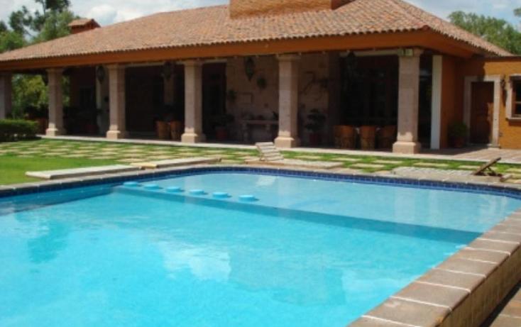 Foto de casa en venta en  nonumber, tepeji, tepeji del r?o de ocampo, hidalgo, 381706 No. 02