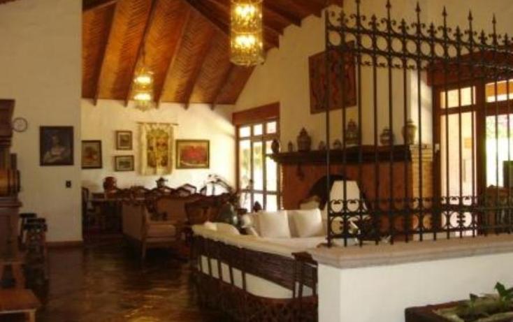 Foto de casa en venta en  nonumber, tepeji, tepeji del r?o de ocampo, hidalgo, 381706 No. 03