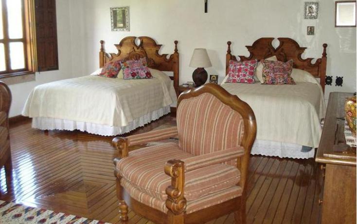 Foto de casa en venta en  nonumber, tepeji, tepeji del r?o de ocampo, hidalgo, 381706 No. 05