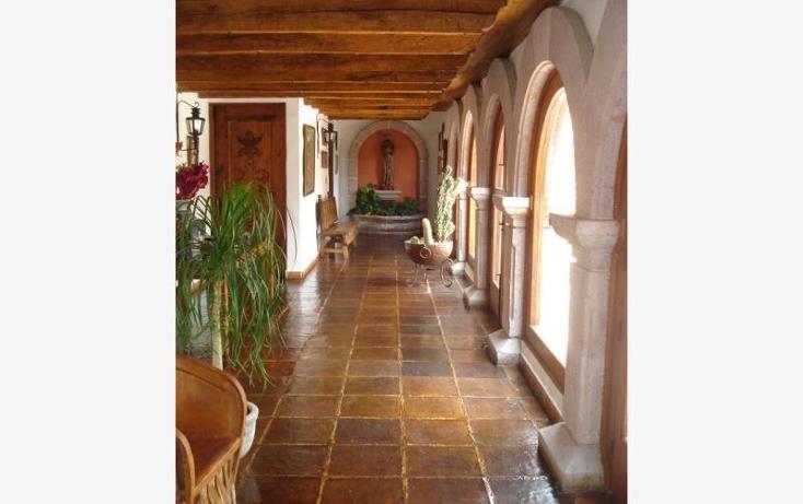 Foto de casa en venta en  nonumber, tepeji, tepeji del r?o de ocampo, hidalgo, 381706 No. 06