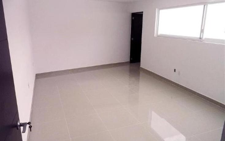 Foto de casa en venta en  nonumber, tequesquitengo, jojutla, morelos, 827663 No. 04