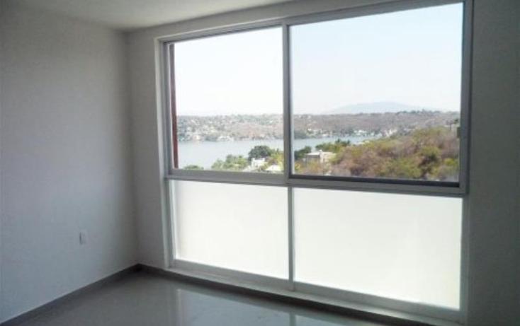Foto de casa en venta en  nonumber, tequesquitengo, jojutla, morelos, 827729 No. 03