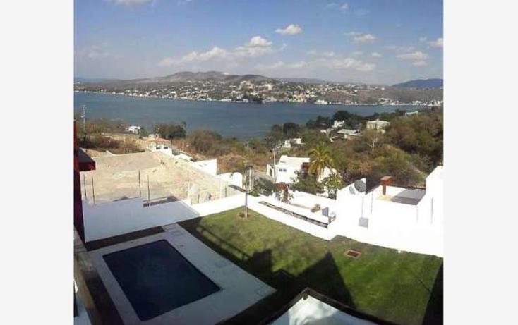 Foto de casa en venta en  nonumber, tequesquitengo, jojutla, morelos, 827729 No. 07