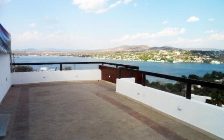 Foto de casa en venta en  nonumber, tequesquitengo, jojutla, morelos, 827729 No. 11