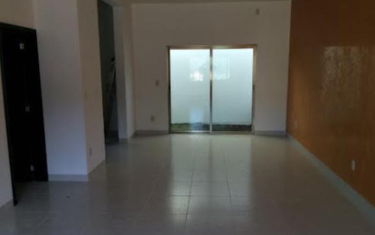 Foto de casa en venta en  nonumber, terán, tuxtla gutiérrez, chiapas, 1485333 No. 03