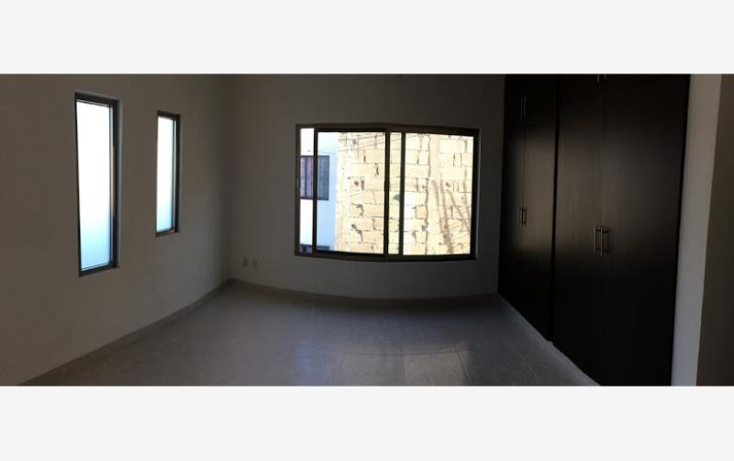 Foto de casa en venta en  nonumber, terán, tuxtla gutiérrez, chiapas, 1485333 No. 06
