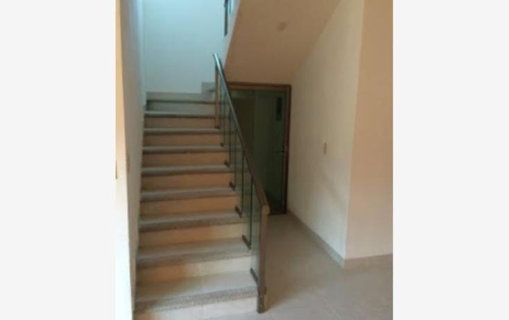 Foto de casa en venta en  nonumber, terán, tuxtla gutiérrez, chiapas, 1485333 No. 11