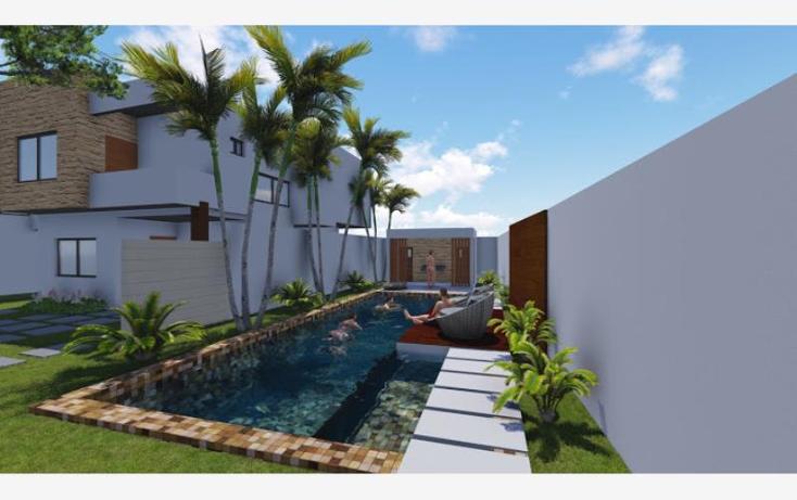Foto de casa en venta en  nonumber, terán, tuxtla gutiérrez, chiapas, 1485333 No. 14