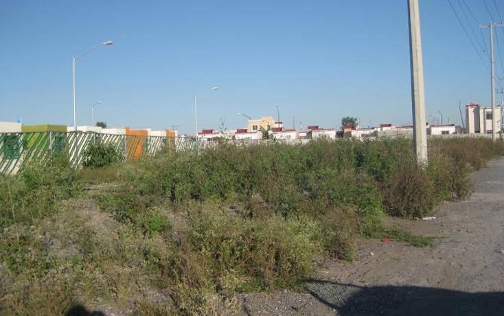 Foto de terreno comercial en venta en  nonumber, terranova, ju?rez, chihuahua, 1650170 No. 01