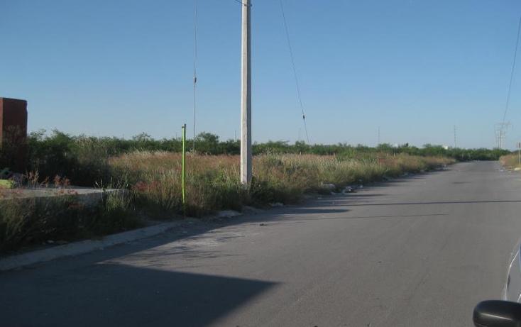 Foto de terreno comercial en venta en  nonumber, terranova, ju?rez, chihuahua, 1650182 No. 01