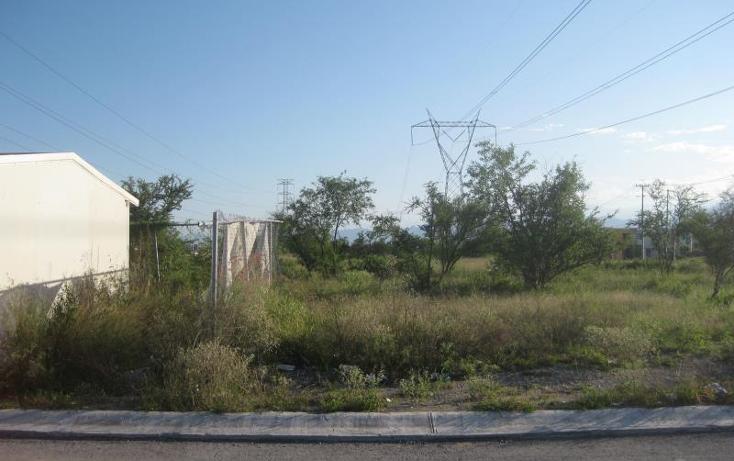 Foto de terreno comercial en venta en  nonumber, terranova, juárez, chihuahua, 1650232 No. 01