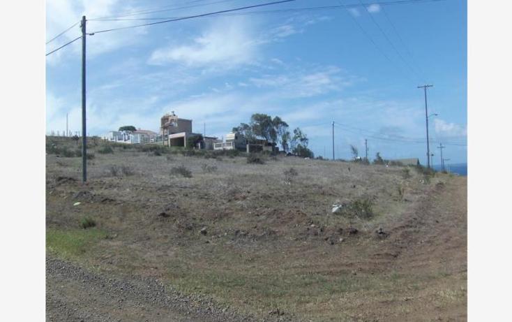 Foto de terreno habitacional en venta en  nonumber, terrazas del pacífico, playas de rosarito, baja california, 885091 No. 01