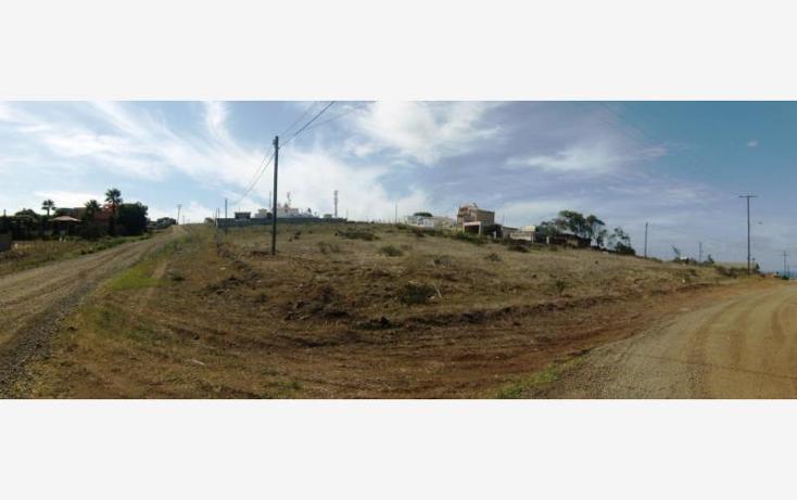 Foto de terreno habitacional en venta en  nonumber, terrazas del pacífico, playas de rosarito, baja california, 885091 No. 06