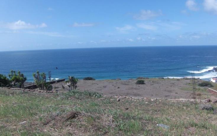 Foto de terreno habitacional en venta en  nonumber, terrazas del pacífico, playas de rosarito, baja california, 885091 No. 07
