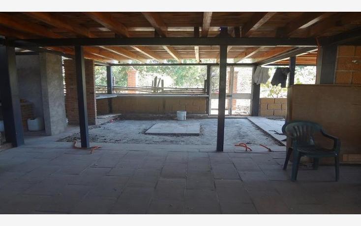 Foto de terreno habitacional en venta en  nonumber, tetecalita, emiliano zapata, morelos, 1018113 No. 05