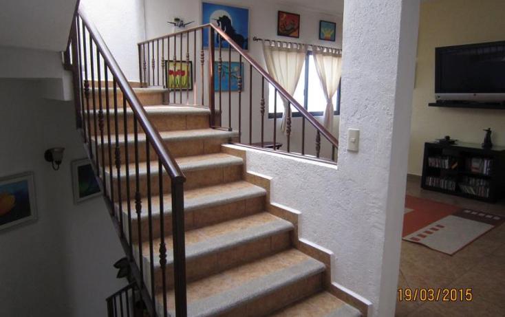 Foto de casa en venta en  nonumber, tetela del monte, cuernavaca, morelos, 1527728 No. 05