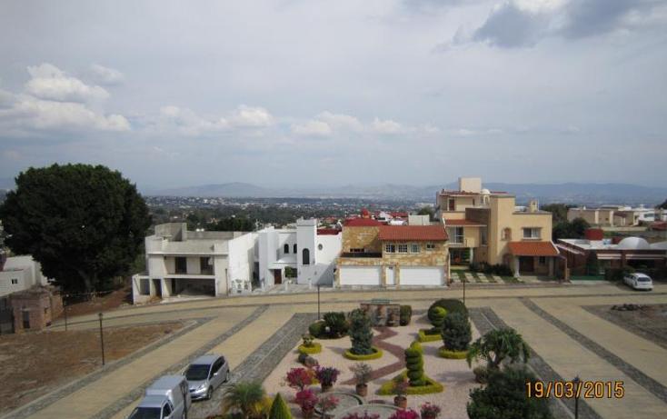 Foto de casa en venta en  nonumber, tetela del monte, cuernavaca, morelos, 1527728 No. 15