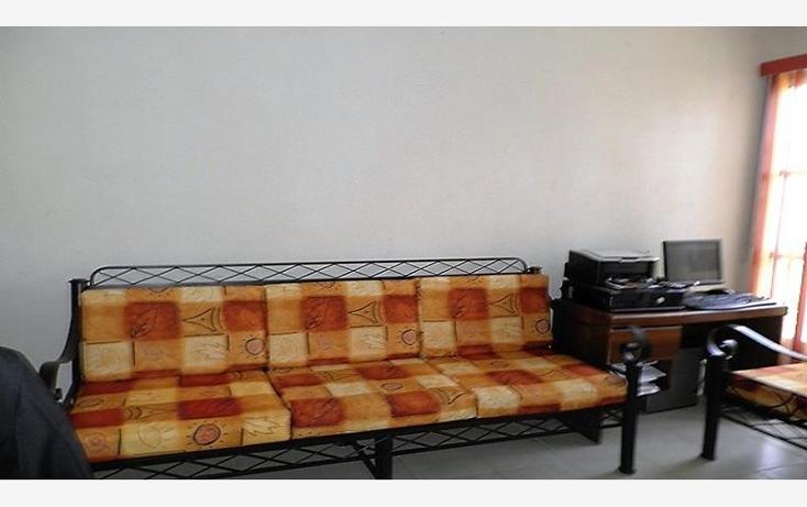 Foto de casa en venta en  nonumber, tezoyuca, emiliano zapata, morelos, 1384627 No. 03
