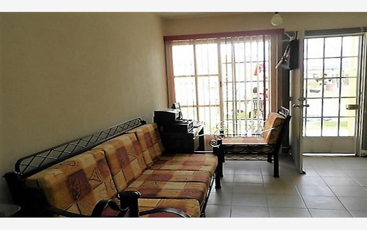 Foto de casa en venta en  nonumber, tezoyuca, emiliano zapata, morelos, 1384627 No. 04