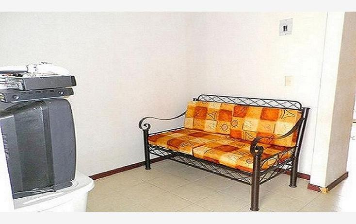 Foto de casa en venta en  nonumber, tezoyuca, emiliano zapata, morelos, 1384627 No. 05