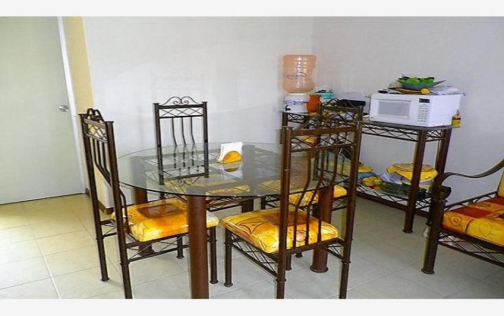 Foto de casa en venta en  nonumber, tezoyuca, emiliano zapata, morelos, 1384627 No. 06