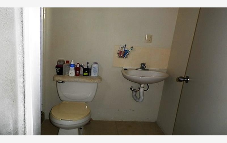 Foto de casa en venta en  nonumber, tezoyuca, emiliano zapata, morelos, 1384627 No. 07
