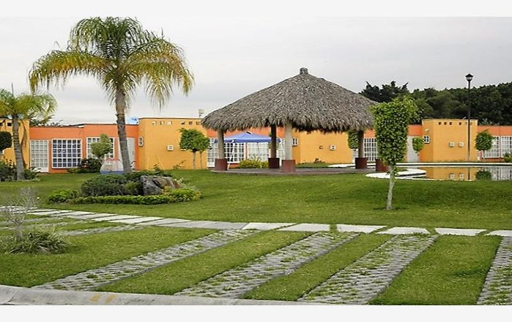 Foto de casa en venta en  nonumber, tezoyuca, emiliano zapata, morelos, 1384627 No. 09