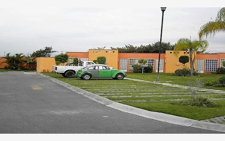 Foto de casa en venta en  nonumber, tezoyuca, emiliano zapata, morelos, 1384627 No. 10