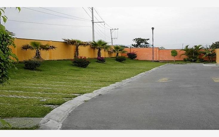 Foto de casa en venta en  nonumber, tezoyuca, emiliano zapata, morelos, 1384627 No. 11