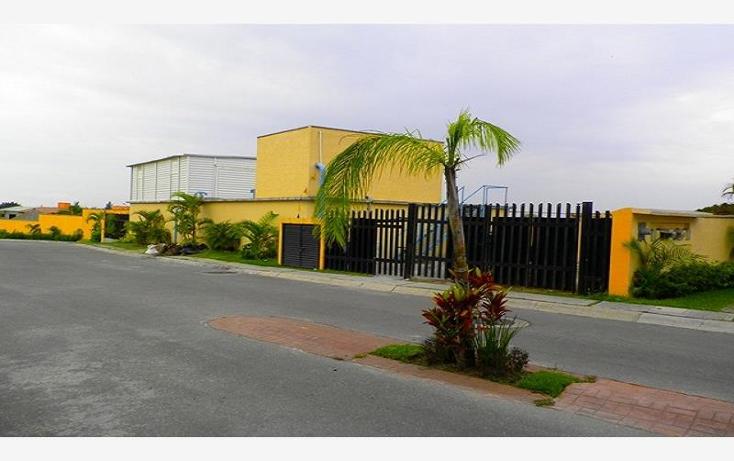 Foto de casa en venta en  nonumber, tezoyuca, emiliano zapata, morelos, 1384627 No. 15