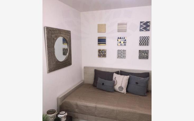 Foto de casa en venta en  nonumber, tezoyuca, emiliano zapata, morelos, 1761596 No. 04