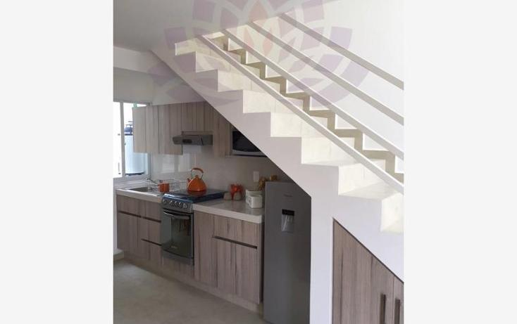 Foto de casa en venta en  nonumber, tezoyuca, emiliano zapata, morelos, 1761614 No. 03