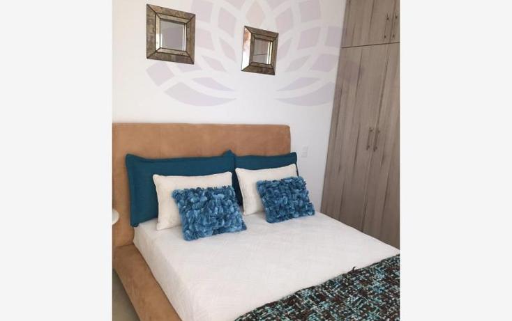 Foto de casa en venta en  nonumber, tezoyuca, emiliano zapata, morelos, 1761614 No. 06