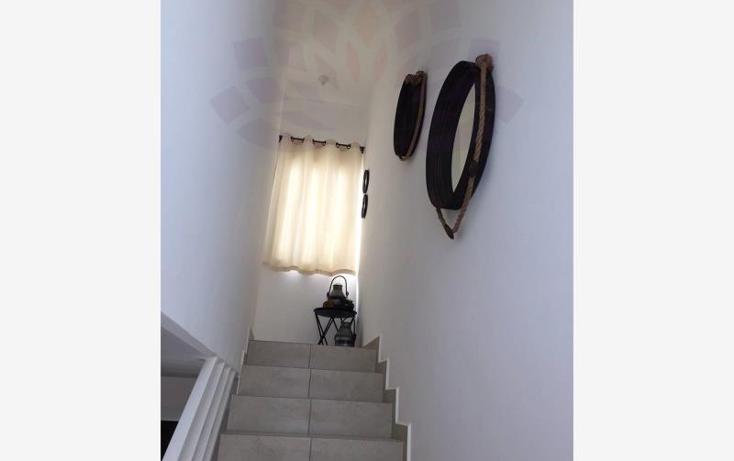 Foto de casa en venta en  nonumber, tezoyuca, emiliano zapata, morelos, 1761614 No. 07