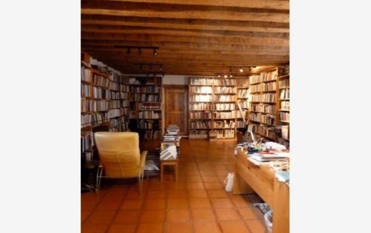Foto de casa en venta en  nonumber, tlacolula de matamoros centro, tlacolula de matamoros, oaxaca, 1428037 No. 13