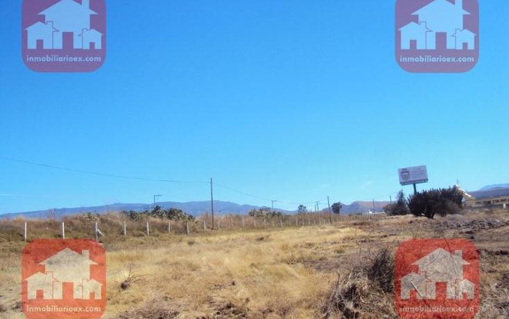 Foto de terreno habitacional en venta en  nonumber, tlacolula de matamoros centro, tlacolula de matamoros, oaxaca, 419161 No. 02