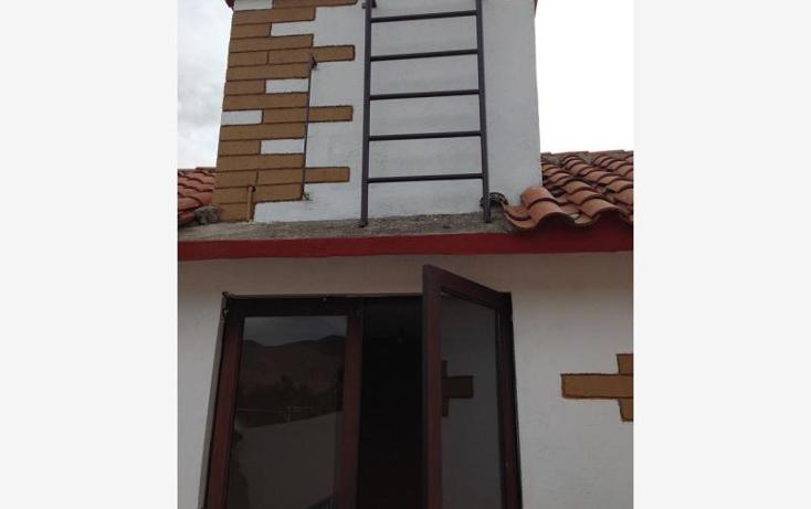 Foto de casa en venta en  nonumber, tlalixtac de cabrera, tlalixtac de cabrera, oaxaca, 1785878 No. 08