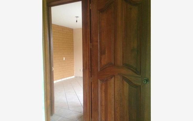 Foto de casa en venta en  nonumber, tlalixtac de cabrera, tlalixtac de cabrera, oaxaca, 1785878 No. 11