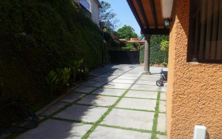 Foto de casa en venta en  nonumber, tlaltenango, cuernavaca, morelos, 1436757 No. 08