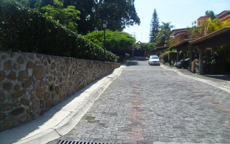 Foto de casa en venta en  nonumber, tlaltenango, cuernavaca, morelos, 1436757 No. 10