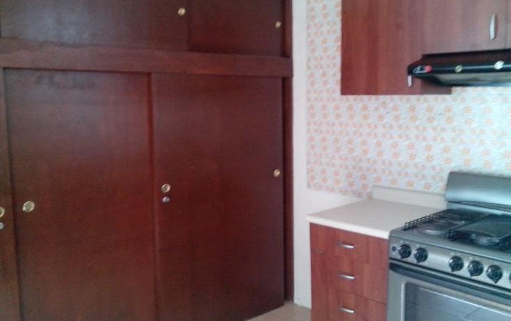 Foto de casa en venta en  nonumber, tlaltenango, cuernavaca, morelos, 1534130 No. 02
