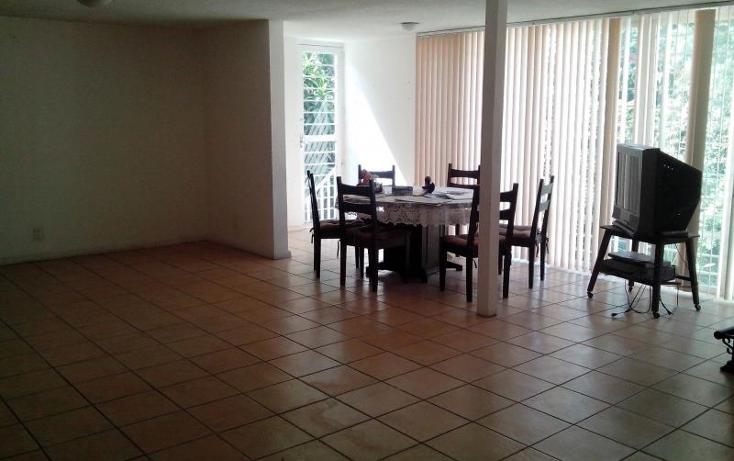 Foto de casa en venta en  nonumber, tlaltenango, cuernavaca, morelos, 1534130 No. 03