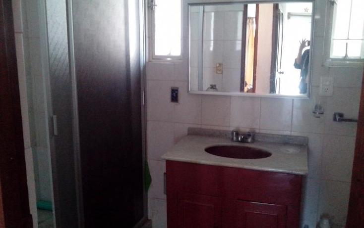Foto de casa en venta en  nonumber, tlaltenango, cuernavaca, morelos, 1534130 No. 04