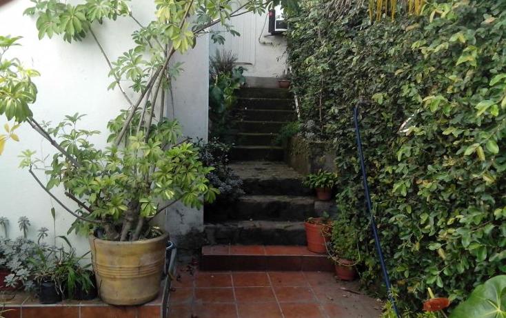Foto de casa en venta en  nonumber, tlaltenango, cuernavaca, morelos, 1534130 No. 05