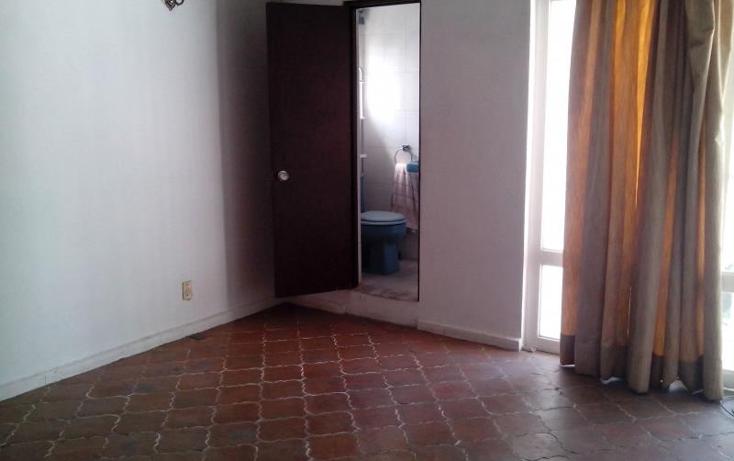 Foto de casa en venta en  nonumber, tlaltenango, cuernavaca, morelos, 1534130 No. 08
