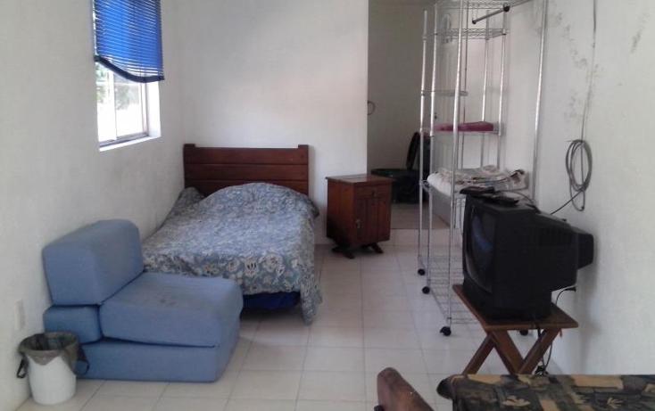 Foto de casa en venta en  nonumber, tlaltenango, cuernavaca, morelos, 1534130 No. 12