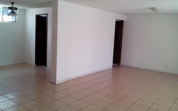 Foto de casa en renta en  nonumber, tlaltenango, cuernavaca, morelos, 1534132 No. 01