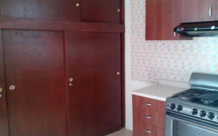 Foto de casa en renta en  nonumber, tlaltenango, cuernavaca, morelos, 1534132 No. 02