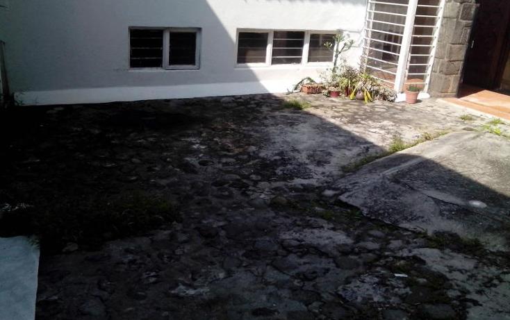 Foto de casa en renta en  nonumber, tlaltenango, cuernavaca, morelos, 1534132 No. 11